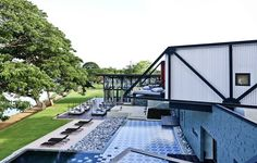 X2 River Kwai - Picture gallery