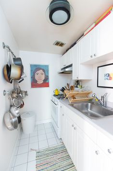 247 best tiny studio planning images in 2019 paris apartments rh pinterest com