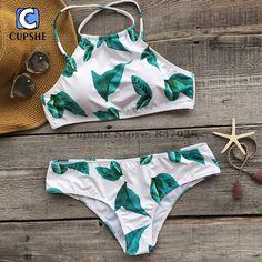 $12.98 (Buy here: https://alitems.com/g/1e8d114494ebda23ff8b16525dc3e8/?i=5&ulp=https%3A%2F%2Fwww.aliexpress.com%2Fitem%2FCupshe-Learn-To-Fly-Leaves-Bikini-Set-Women-Summer-Sexy-Swimsuit-Ladies-Beach-Bathing-Suit-swimwear%2F32705831661.html ) Cupshe Learn To Fly Leaves Bikini Set Women Summer Sexy Swimsuit Ladies Beach Bathing Suit swimwear for just $12.98