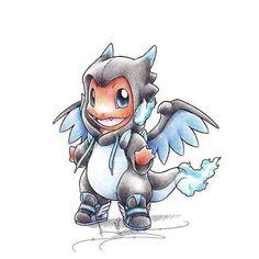 itsbirdy pokemon charmander x Pokemon Go, Baby Pokemon, Pokemon Sketch, Pokemon Fusion Art, Pikachu Art, Pokemon Charmander, Pokemon Fan Art, Charizard, Cool Pokemon Wallpapers