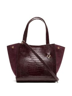 Banana Republic Women, Kate Spade Handbags, Tote Handbags, Latest Shoes,  Work Suits 9d3ad64782