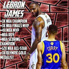 Basketball And Hoop Cavs Basketball, Basketball Jones, Basketball Legends, Basketball Players, Kobe Lebron, Lebron Jordan, King Lebron James, King James, Best Nba Players