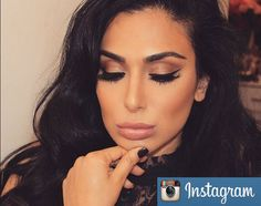 9 Beauty Instagram Accounts You HAVE to Follow