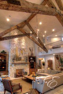 Google Image Result for http://naturalstonefx.com/texas_veneer ...