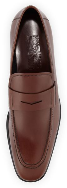 ferragamo-brown-rocco-leather-penny-loafer-brown-product-2-15579286-544786492_large_flex.jpeg (215×600)