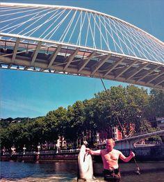 Chernobyl, Vladimir Putin, Bilbao, Sydney Harbour Bridge, Travel, Cities, History, Viajes, Traveling