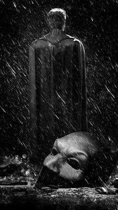 Goodbye Batman iPhone Wallpaper - Best of Wallpapers for Andriod and ios Batman Poster, Batman Artwork, Batman Wallpaper, Hd Wallpaper, Mobile Cartoon, Batman Universe, Dc Universe, Black Panther Art, Creepy Pictures