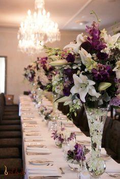 Banquet Table, Gunners Barracks x