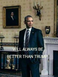 Most Definitely!!!!! Obama