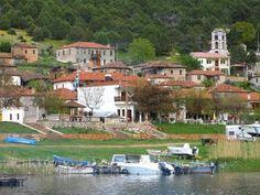 Στο «αγγελοπουλικό» τοπίο της Φλώρινας | LIFE&PEOPLE | Agelioforos.gr