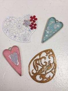 Efcolor Enamelling workshops - 25/26 April 2015 Enamels, Workshop, Jewellery, Crafts, Accessories, Vitreous Enamel, Atelier, Jewels, Manualidades