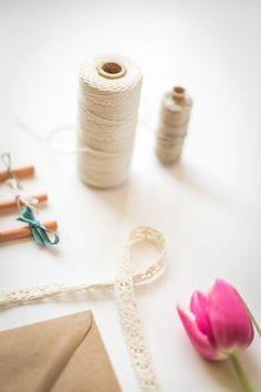 Mannikus Made – Hochzeitspapeterie rustikal Konzept 2015-007