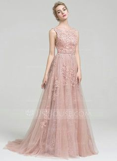Quinceanera-kleider Ehrlich Funkelnde Perlen Quinceanera Kleider Ballkleid Rot Lange Tüll Backless Süße 16 Kleid Mädchen Party Kleid Vestidos De 15 Anos
