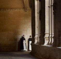 VIII Centenario de la Fundación de la Orden de Predicadores