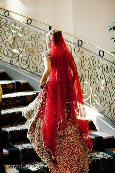 Looking for Bridal Lehenga for your wedding ? Dulhaniyaa curated the list of Best Bridal Wear Store with variety of Bridal Lehenga with their prices Indian Bridal Wear, Asian Bridal, Pakistani Bridal, Bridal Lehenga, Bridal Outfits, Bridal Dresses, Eid Outfits, Eid Dresses, Indian Dresses