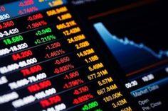 http://magodomercado.com/aprenda-como-investir-na-bolsa-de-valores-comecando-do-zero/  Mago do mercado teaches people how to start investing in the stock market