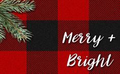 Holidays Christmas Desktop Wallpaper