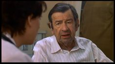 """""""Hanging Up"""" with Walter Matthau, Meg Ryan, Diane Keaton and Lisa Kudrow...a real tear jerker and lovely all at once"""