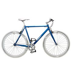 eu.Fab.com | The Icarus Bike