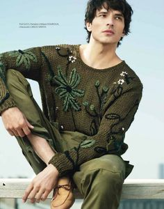 Andres Velencoso Segura Sports Nautical Styles for Apollo image Andres Velencoso Segura 002 800x1018