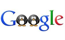 Surviving Google Penguin with effective content