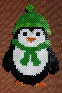 Pinguin Mehr