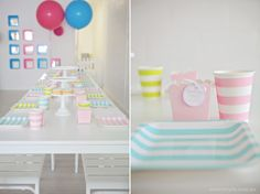Real Events | Sweet Style | Page 2