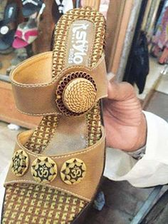Om engraved shoes selling in Pakistan, hurting Hindu sentiments #news #world #Pakistan #India #shoes #Hindu  http://www.onlyheadlines.org/2016/06/om-engraved-shoes-pakistan.html