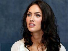 Resultado de imagem para Megan Fox