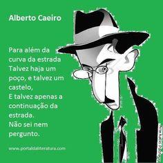 Famous Quotes, Ecards, Memes, Fernando Pessoa, Frases, Writers, Literatura, Second Best, Famous Qoutes