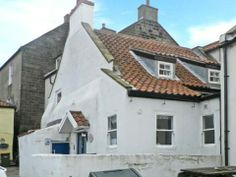 Spindrift Cottage | Staithes | North York Moors