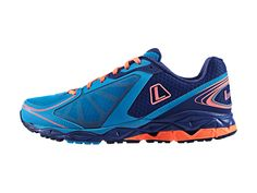 League Zip Run M #indonesia local shoes