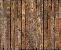Konfigurierbares Motiv; Architects Paper Fototapete «Holzboden L» 470762