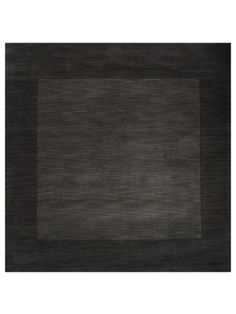 Mystique Hand-Crafted Rug by Surya on Gilt Home