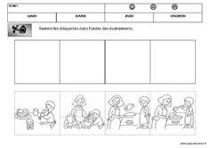 chandeleur activites maternelles - Google-Suche