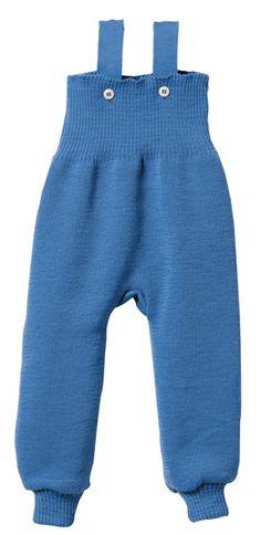 (http://www.littlespruceorganics.com/disana-organic-wool-knitted-overalls/)