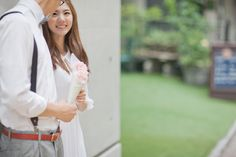 View photos in Korea Pre-Wedding - Casual Dating Snaps, Seoul . Pre-Wedding photoshoot by May Studio, wedding photographer in Seoul, Korea. Pre Wedding Photoshoot, Wedding Shoot, Couple Photography, Photography Poses, Prenuptial Photoshoot, Date Night Questions, Date Outfit Casual, New Wife, Married Men