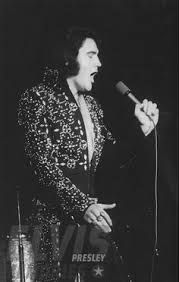 Image result for elvis presley conquistador jumpsuit and belt