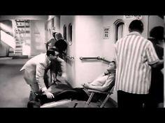Jayne Mansfield e a primeira cena de nudez do cinema #jaynemansfield #nudez #promises #promisespromises