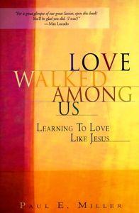 one of my favorite spiritual books