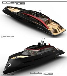 Google Image Result for http://psipunk.com/wp-content/uploads/2010/08/ccs-108-luxury-superyacht-david-morris-02.jpg