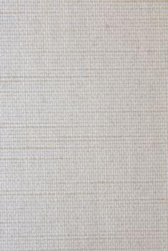Tejido Traslucido Gris Shantung. Tejidos para estores enrollables, panel japonés, cortinas verticales,... www.cortinarium.com