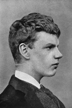 Author polemicist and theologian G. Chesterton at age 17 Clarence Darrow, Gk Chesterton, Literary Essay, English Writers, Portraits, Book Writer, The Orator, Interview Questions, Black And White