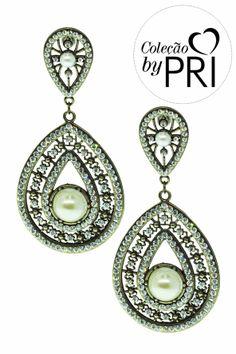 www.priacessorios.com.br