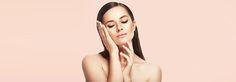 WHY YOUR SKIN NEEDS ALPHA HYDROXY ACID