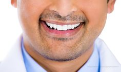 Cosmetic dentistry has been around for many years. Now a days, we have the technology and possibility of making your dental rework less painful, quick, and efficient. Not to mention, we have made many new discoveries of ways to perfect your smile! Now A Days, Cosmetic Dentistry, Keep Up, Orthodontics, Your Smile, Evolution, Dental, Cosmetics, Technology