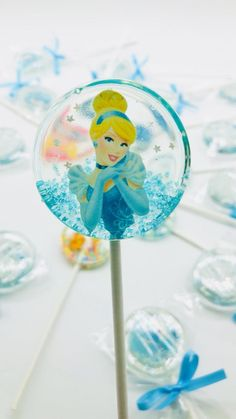 Cinderella Party Favors, Cinderella Theme, Princess Party Favors, Cinderella Birthday, Disney Princess Party, Kid Party Favors, Birthday Favors, Turtle Party, Family Birthdays