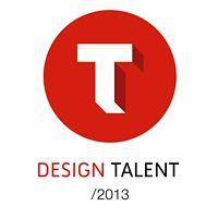 Design Talent 2013 International Student Contest    Category:  Students Only  Deadline:  December 15, 2013  (35 days left)