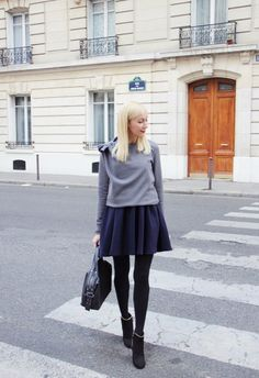 la-souris-coquette-blog-mode-paris-see-u-soon-claudie-pierlot-bow-noeud-swarovski-stardust-10