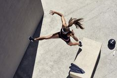http://news.nike.com/news/nike-women-presents-master-trainer-kirsty-godso
